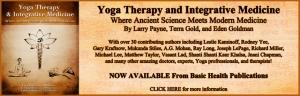 Yoga-Therapy-and-Integrative-Medicine