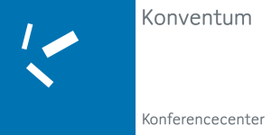 konventum.nemtilmeld.dk_logo_large