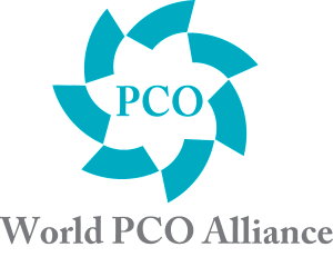 pco-logo_transparent_background_