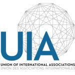 uia_logo_vertical