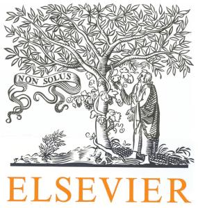 DPV13_Reed_Elsevier_Elsevier_Logo