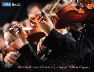 musicianwellnessprogram-300x232