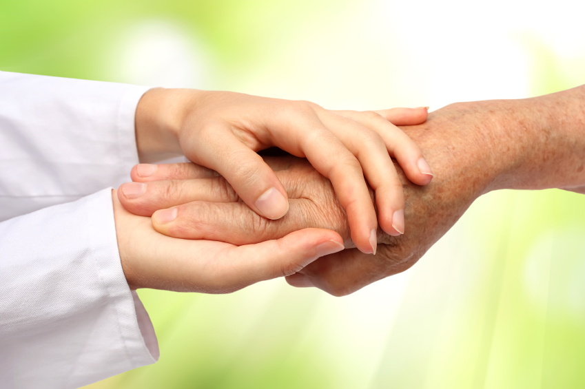 patientcare.hands_