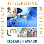 ESIM Award
