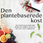 Den-plantebaserede-kost-forside-640x910