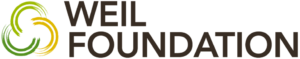 weil_foundation_logo