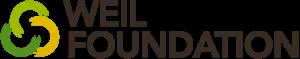 weil_foundation_logo