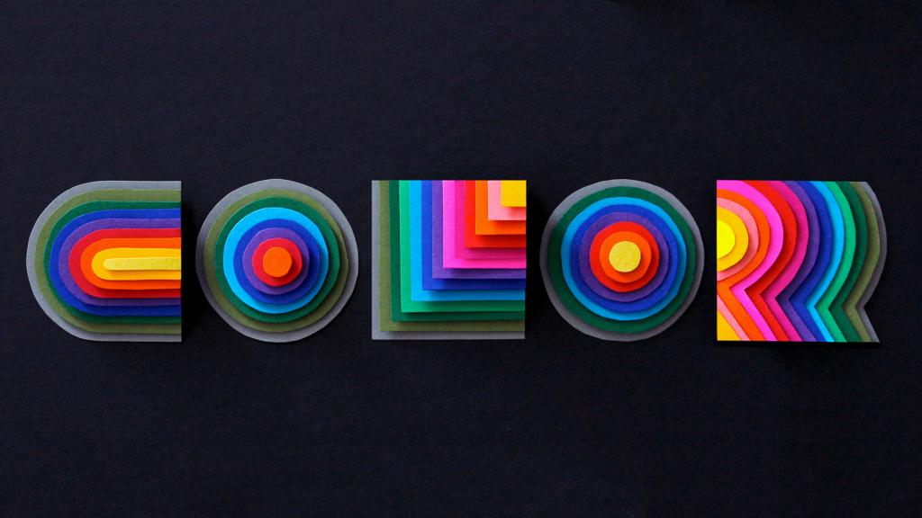 color-theme-page